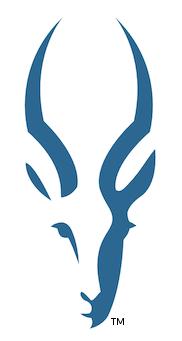Resultado de imagen de impala apache